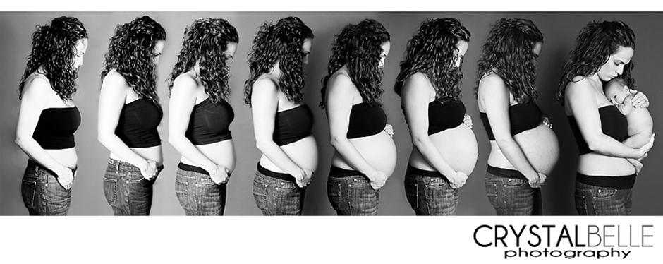 Фото девушки беременной по месяцам фото 1020