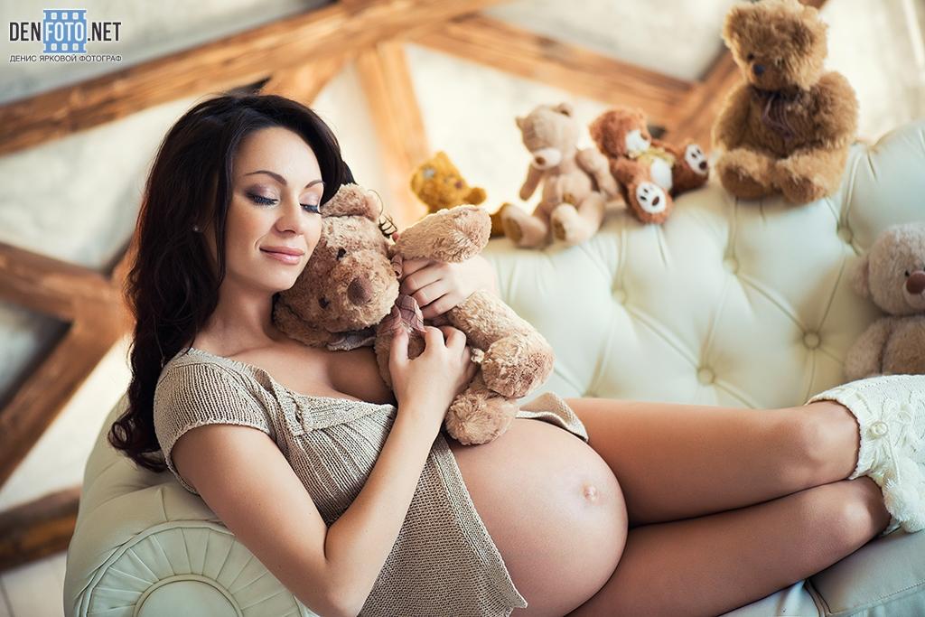 Беременная деваха из полтавы смотреть онлайн